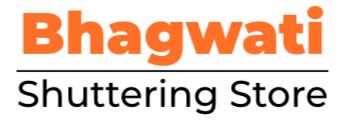 Bhagwati Shuttering Store